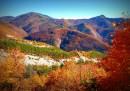 Вижте тази спираща дъха гледка от Родопите (снимки)