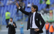 Лацио предлага нов договор на Индзаги