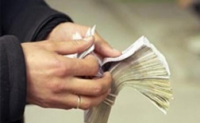 НСИ: За година доходитена човек от домакинството са нараснали с 8,7%, разходите - с 11.4%