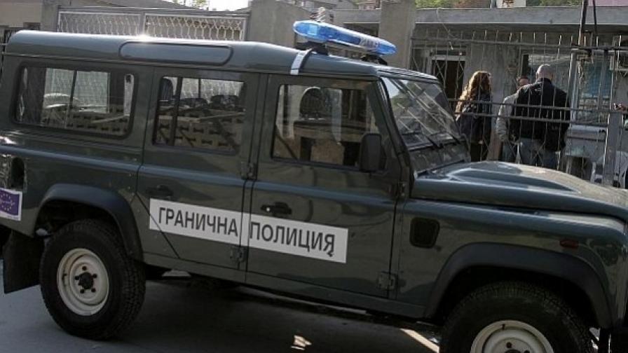 <p>Отлагат делото срещу граничарите в Бургас&nbsp; &nbsp;</p>
