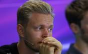 Рено приема спокойно преговорите между Магнусен и Хаас