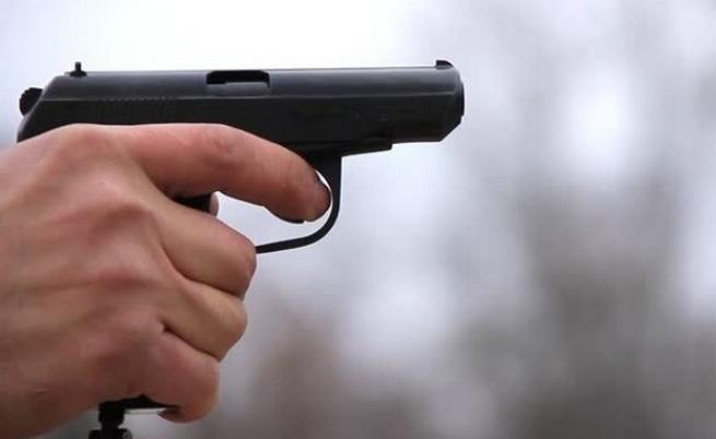 16-годишен се простреля с газов пистолет в Бургас