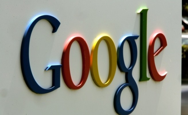 Как да търсим ефективно в интернет