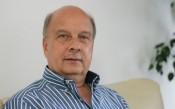 Георги Марков: Трябва да си върнем Левски на Наско и Мъри