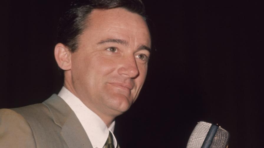 Почина легендарният актьор Робърт Вон
