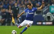 Барса гледа двама играчи в Първа Бундеслига