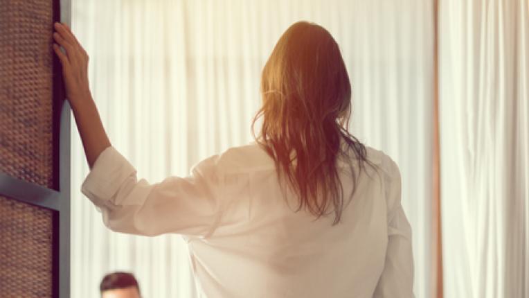 15 неща, на които никой мъж не може да устои