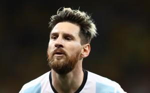 В Аржентина обнадеждени, че ФИФА ще намали наказанието на Меси