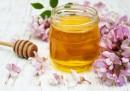 Ароматните цветове и точно този мед лекуват много
