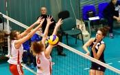 ЦСКА-Левски 3:0<strong> източник: lap.bg</strong>