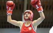 Севда Асенова спечели титлата на първенството на ЕС
