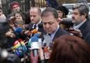 Ненчев отива на съд, ново обвинение за Кирчо Киров