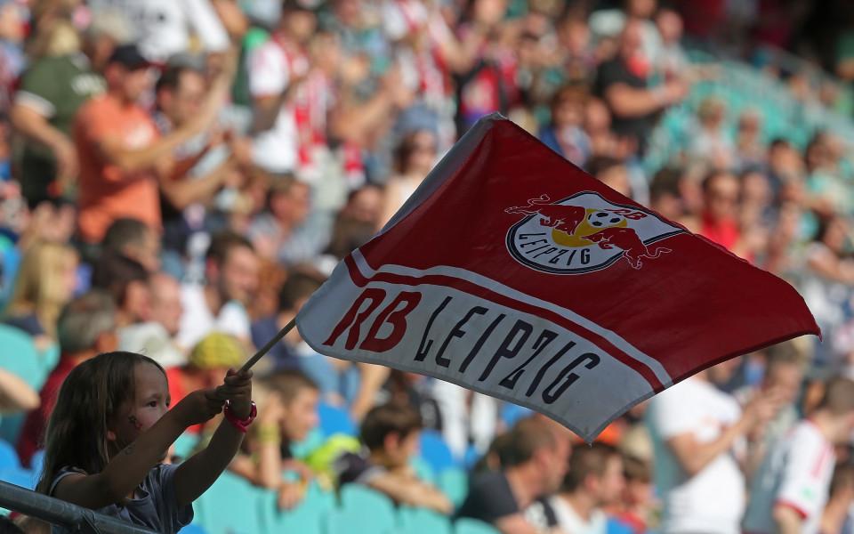 Кой по дяволите е РБ Лайпциг и защо е първи в Бундеслигата?