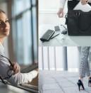Правилата на всяка преуспяваща бизнес дама