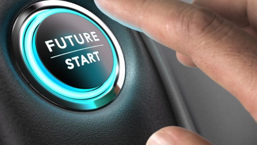 10 изумителни неща, които ни очакват в бъдещето