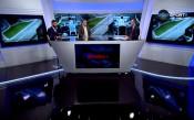 Анализ след титлата на Розберг във Формула 1