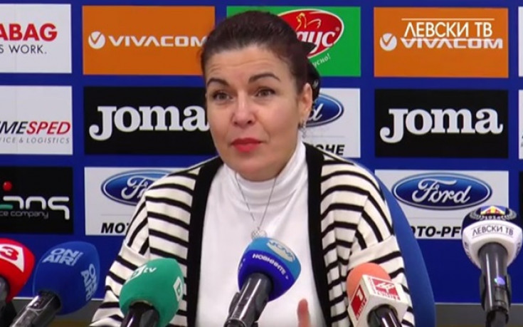Спонсорът на Левски дава специални условия на феновете