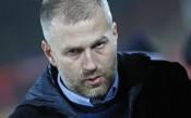 Йорданеску за ЦСКА: Направо беше невъзможно да се работи