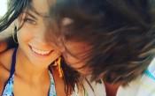 Линда Морсели - жената до Фернандо Алонсо<strong> източник: instagram.com/lalindaa</strong>