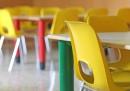 След тормоз на деца в детска градина: Човек с две лица