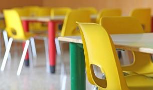 <p>Правят се проверки в детските градини в цялата страна</p>