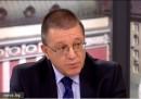 Бойко Ноев: В държавата предстои катарзис