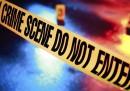 """Застреляха на живо човек във """"Фейсбук"""", убиецът се издирва"""