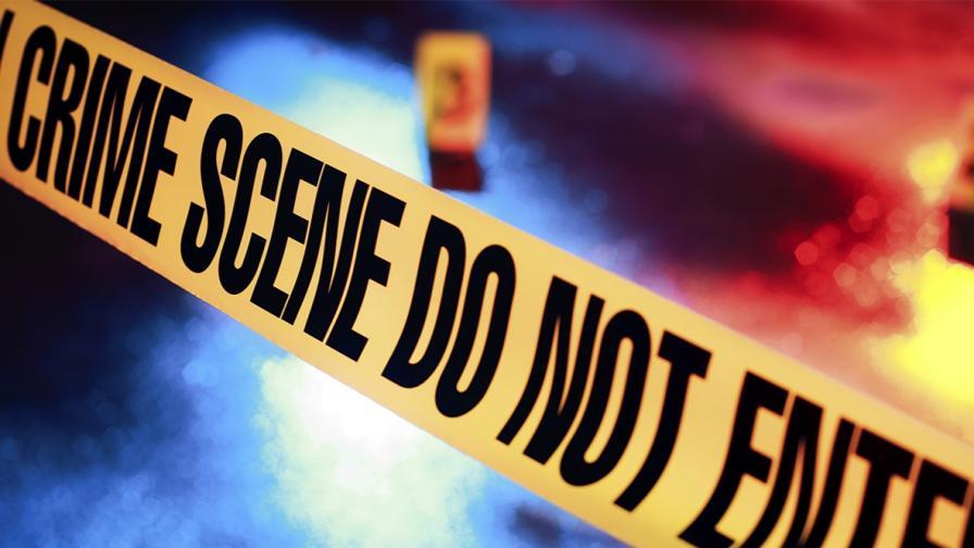 Стрелба в синагога в САЩ, има жертви и ранени