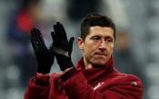 Левандовски ще се предлага на Реал Мадрид