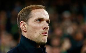 Bild: Тухел вече не е треньор на Борусия Дортмунд