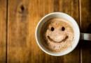 Ключът към пълното щастието е...