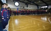 Деца помагат на деца в Стойчев-Казийски