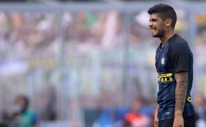 Севиля официално си върна играч от Интер