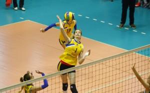Волейболистките на Марица на турне в Турция