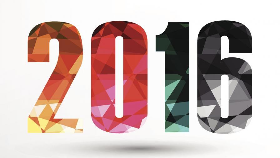 Събитията, които разтърсиха света през 2016 г.