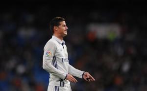 Данъчните погнаха още един от Реал Мадрид