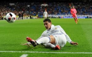 Ливърпул се навърта около играч на Реал Мадрид