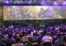 Видео игрите, които могат да те направят богат
