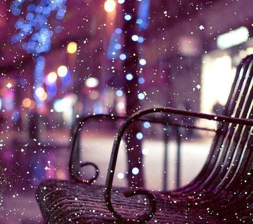 <p>Нищо не продължава вечно, особено лошите мигове в живота ви. Колкото и труднод а ви се струва всичко сега, съвсем скоро ще дойде един светъл ден, в който без да искате ще осъзнаете, че проблемите са ви подминали.&nbsp;</p>