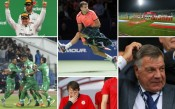Септември 2016: Футболни неволи, тенис успехи и още спортни емоции