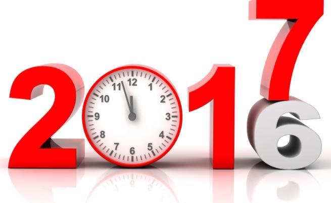 2016 г. ще бъде по-дълга, отколкото очакваме