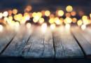 """Имен ден празнуват всички, чието име значи """"измолен от Бога"""""""