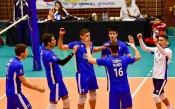 Владо Николов към феновете: Подкрепете Левски