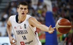 Сръбска звезда призна: Страх ме е да играя Европейско в Истанбул