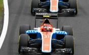 Извадиха Мейнър от Формула 1