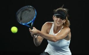 Пиронкова загуби четири места преди турнира в Истанбул
