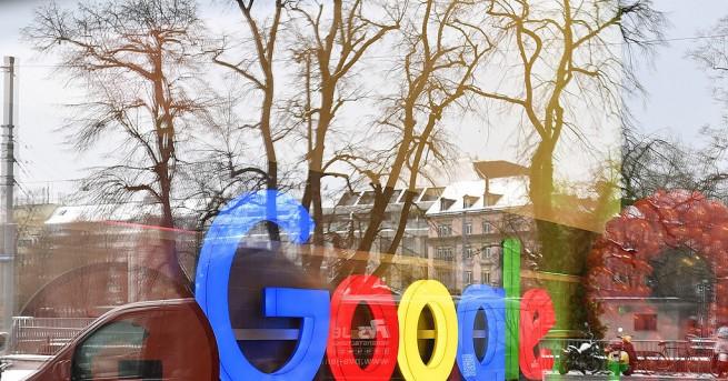 Услугата Google Translate се радва на голяма популярност сред хората