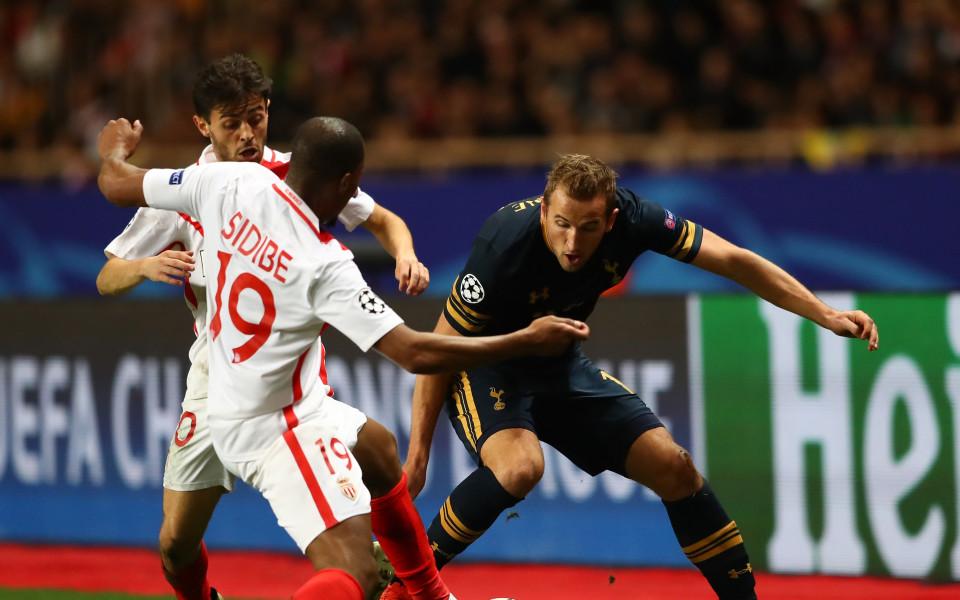 Трима подновиха договорите си с Монако