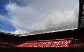 Ман Юнайтед създаде нова длъжност - анти черна борса