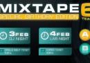 *Mixtape 5* празнува 6-ия си рожден ден с 2-дневно парти